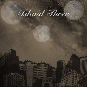 Bild för 'Island Three'