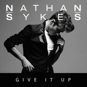 Image for 'Give It Up'