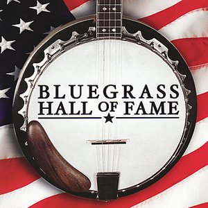 Image for 'Bluegrass Hall of Fame'