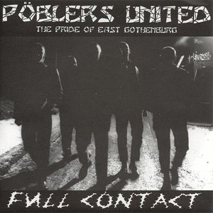 Image for 'Pöblers United'