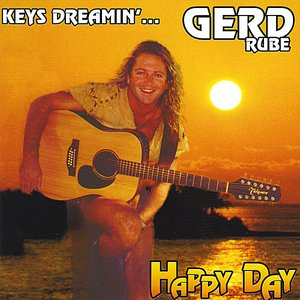 Image for 'Happy Day (Club Mix)'