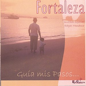Image for 'Guía mis pasos'