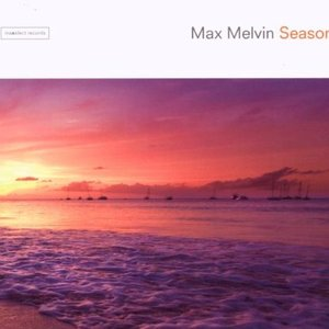 Bild für 'Seasons'