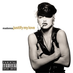 Immagine per 'Justify My Love'