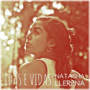 Bild für 'Idas e Vidas'