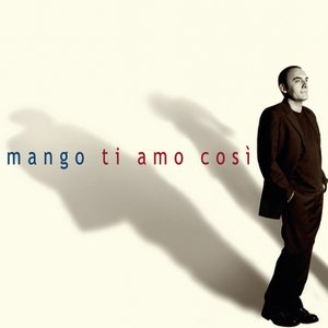 Zdjęcia dla 'Ti Amo Così'