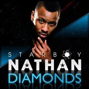 Image for 'Diamonds'