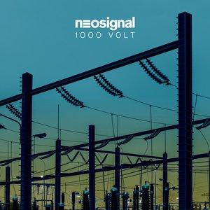 Image for '1000 Volt'