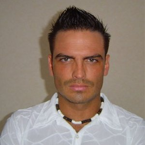 Image for 'DJ RV.B'