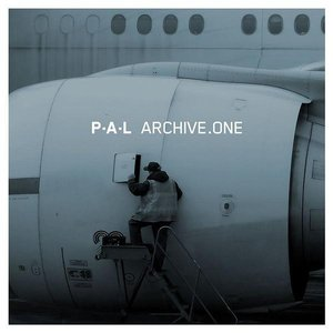 Image for 'Archive.One'