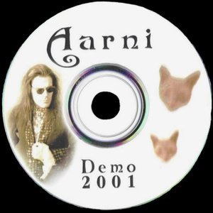 Image for 'Demo 2001'