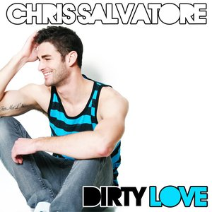 Image pour 'Dirty Love - EP'
