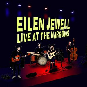 Image for 'Live At The Narrows'