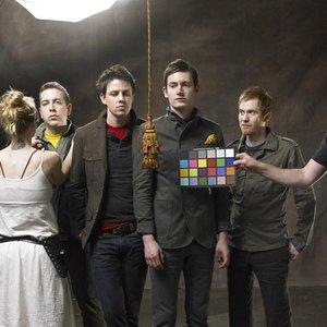 Bild für 'The Hourly Radio'
