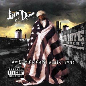 Image for 'What Do U Do? (Album Version (Explicit))'