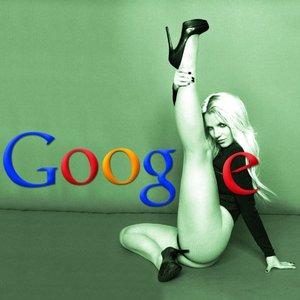 Image for 'Google Translator'