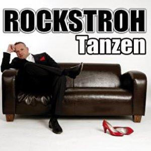 Bild für 'Tanzen (Radio Mix)'