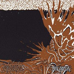 Image for 'Balansia'