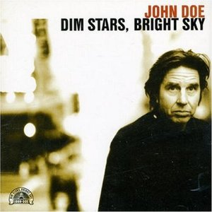 Image for 'Dim Stars, Bright Sky'