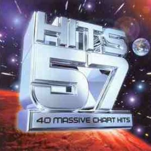 Image for 'Hits 57 (disc 1)'