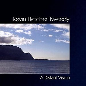 Image for 'A Distant Vision'
