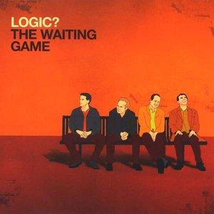 Imagem de 'The Waiting Game'