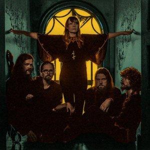 Image for 'Seremonia'