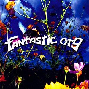 Image pour 'Fantastic OT9'