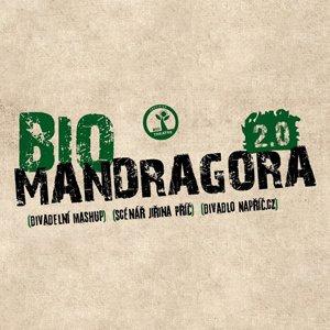 Image for 'Biomandragora'