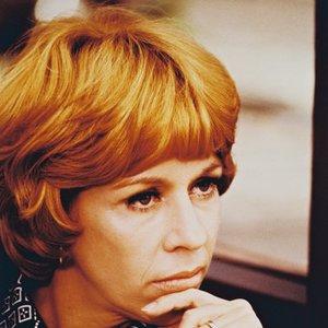 Image for 'Carol Burnett'