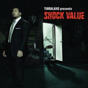Image for 'Shock Value (Instrumental Version)'