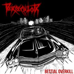Immagine per 'Bestial Overkill'