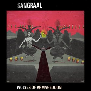 Image for 'wolves of armageddon'