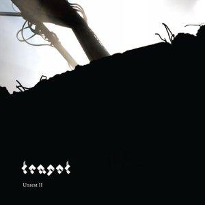 Image for 'Unrest II (Break!fast Remix)'