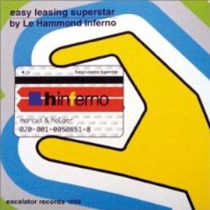 Image for 'Easing Leasing Superstar'