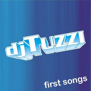Image pour 'First Songs'