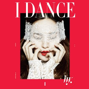 Image for 'I Dance'
