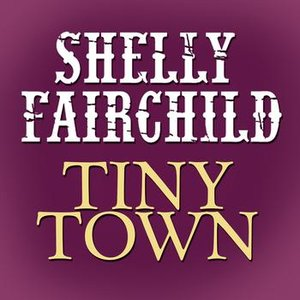 Image for 'Tiny Town'