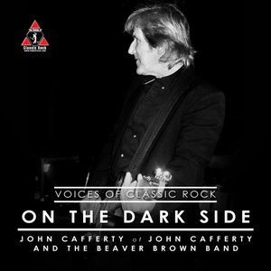 "Imagem de 'Live By The Waterside ""On The Darkside"" Ft. John Cafferty of John Cafferty and the Beaver Brown Band'"