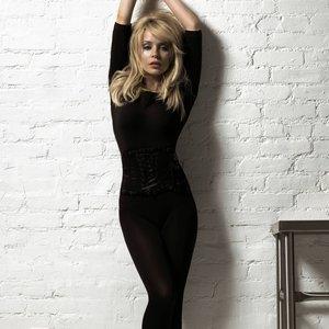 Image pour 'Kylie Minogue'