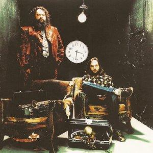 Bild för 'Patrick & Eugene'