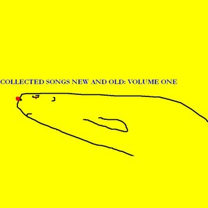 Bild för 'Collected Songs New and Old: Volume One'
