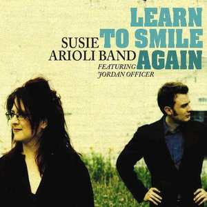 Image for 'Learn to Smile Again'