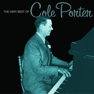 Image for 'The Very Best Of Cole Porter'