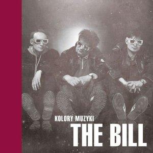 Imagen de 'Kolory muzyki - The Bill'