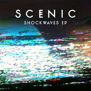 Immagine per 'Shockwaves EP'