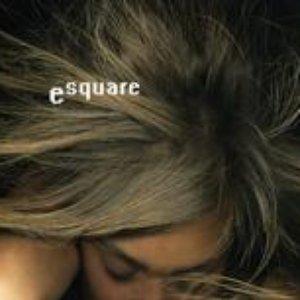 Image for 'Esquare'