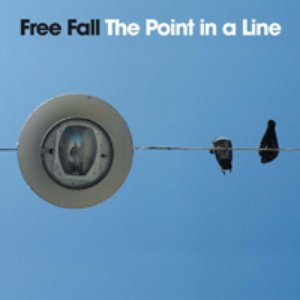 Image for 'The Point in a Line'