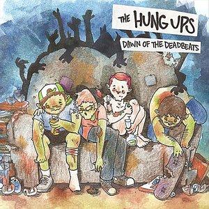 Bild für 'Dawn of the Dead Beats'
