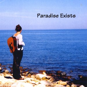 Image for 'Paradise Exists'